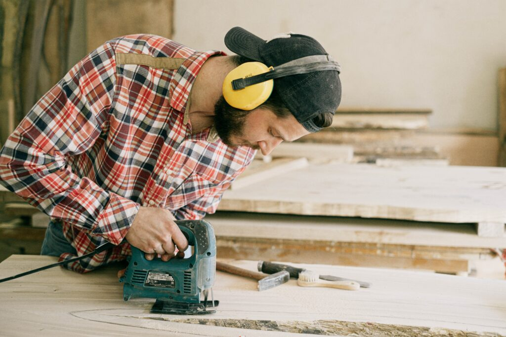Best Home Improvements To Increase Value - Handyman