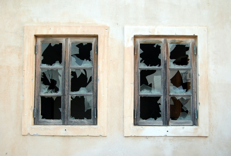 Best Home Improvements To Increase Value - WINDOW RENOVATION